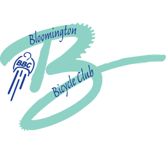 Bloomington Bicycle Club