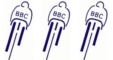 BBCHeader3