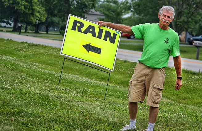 Rain-Man-edited
